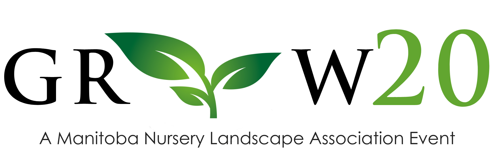 Manitoba Nursery Landscape Association